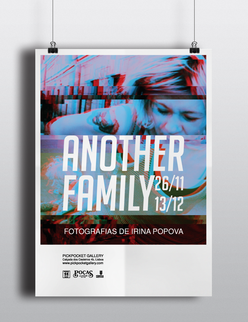 Another day_Poster_Mockup