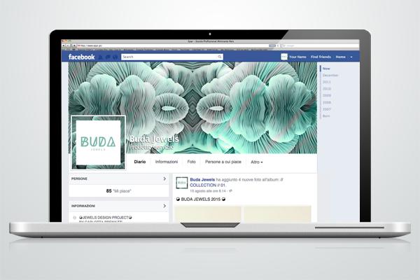 budajewels_facebook-mac_mockup