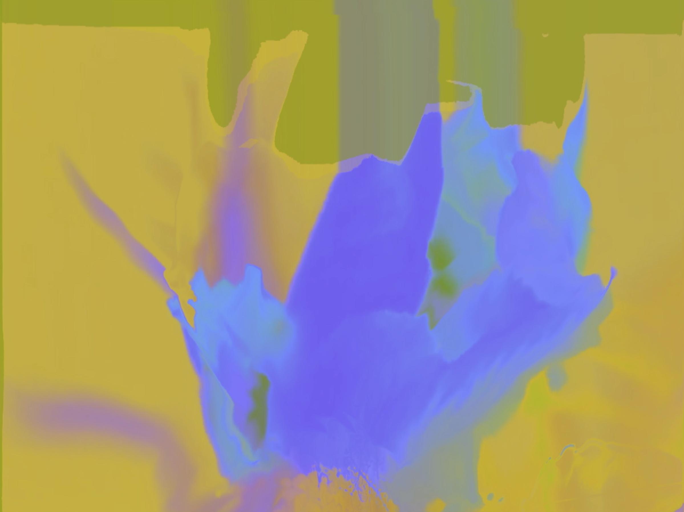 Schermata 2017-06-16 alle 18.58.04